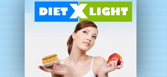 Light, diet ou nenhum?