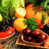 Alimentos funcionais e seu metabolismo
