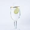 Mito ou verdade:Beber água com limão faz bem?