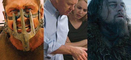 Assistir bons filmes neste fim de semana: é o que você precisa!