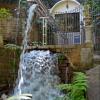 Conhecer a capital da água mineral em Mato Grosso: é o que você precisa!