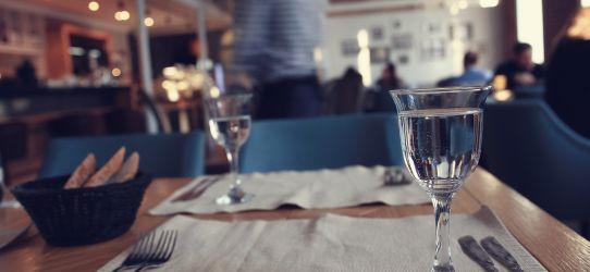 Uma bela Puríssima para acompanhar uma taça de vinho: é o que você precisa!