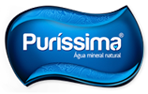 Puríssima Água Mineral